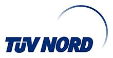 tuv_nord_log_big
