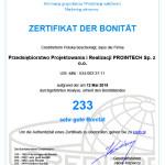 certyfikat-wirygodnosc-de