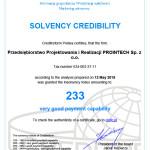 certyfikat-wirygodnosc-en