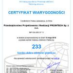 certyfikat-wirygodnosc-pl